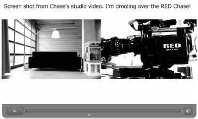 chasestudiopic