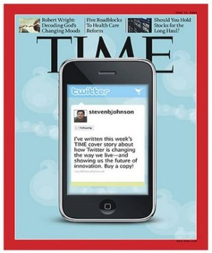 twit-time_cover
