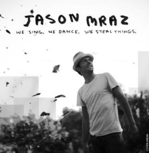 Jason MRaz is a favorite among wedding clients for their videos.