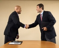 negotiation_handshake