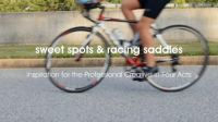 sweetspots-saddles-thumb500pix