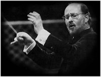 You don't have to be a John Williams when it comes to scoring your videos.
