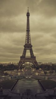 eiffel_tower_tasramar