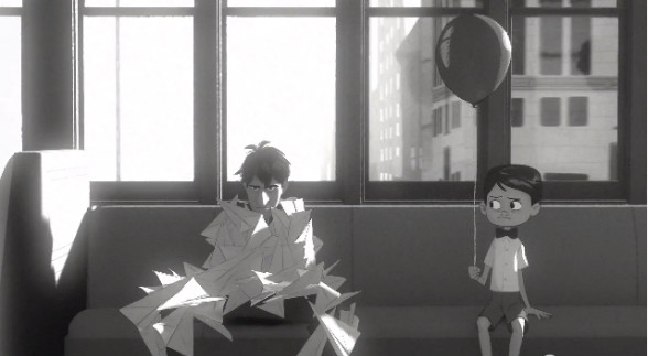 paperman_balloon