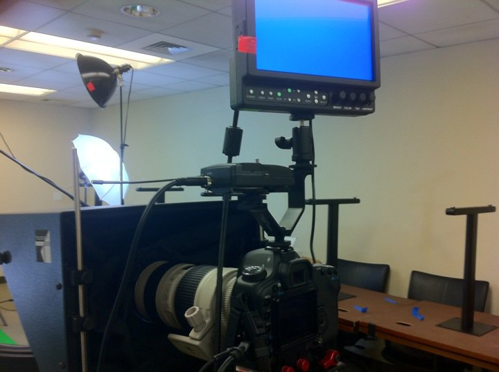 7d-prompter