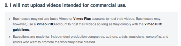 vimeo-commercial_restrict