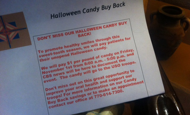 candy-buyback-letter