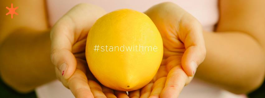standwithme