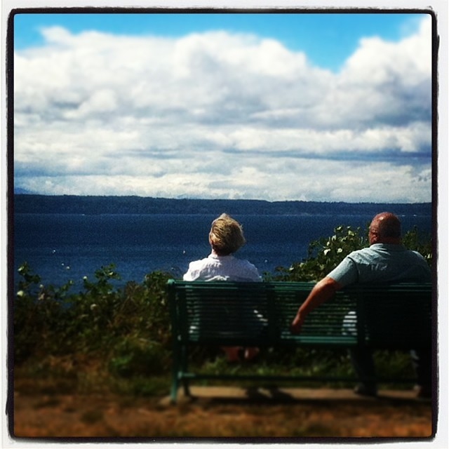 sitting-on-the-bluff