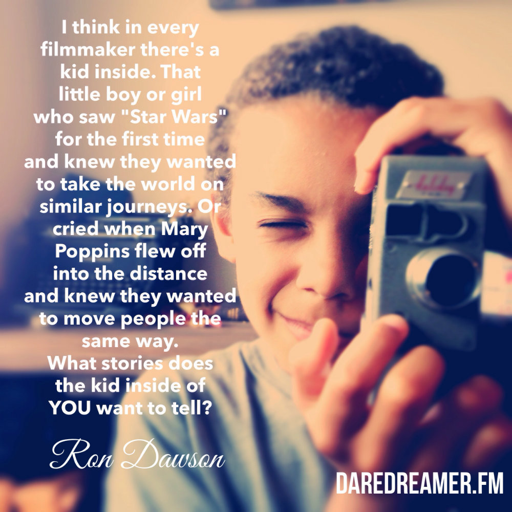 quote-kid-inside-super8
