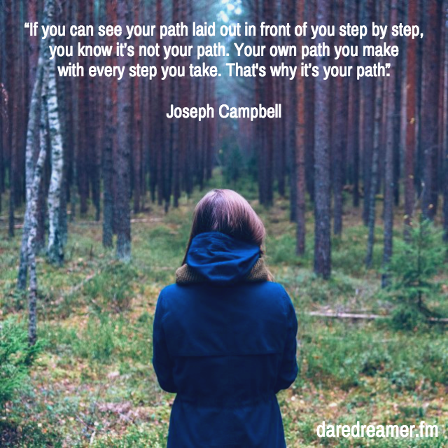 josephcampbell-pathquote-ddfm
